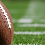 bigstock-Pro-American-Football-on-the-F-26163068