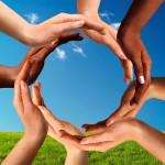 bigstock-Conceptual-peace-and-cultural--37333945